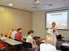 seminar-retail-technologies-and-methods-of-increasing-sales-june-moscow-2.jpg