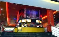 Торгово-развлекательный центр «Дея»