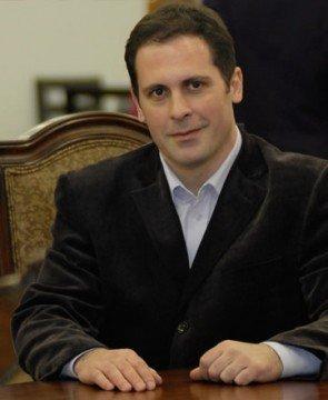 Армен Канаян