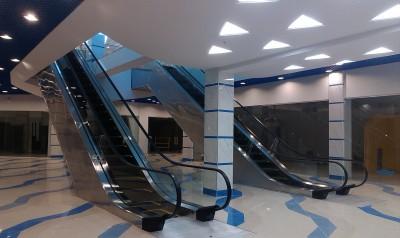 ТЦ «СтройПорт»