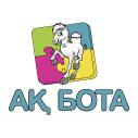 «Акбота» - сеть магазинов детских товаров