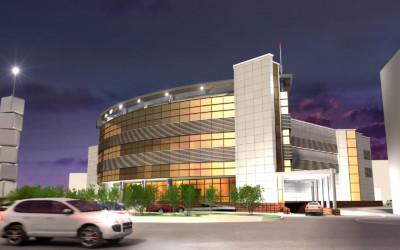 400a0514e7be Проекты торговых центров – Проектирование и дизайн торговых центров
