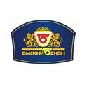 Мясоперерабатывающий комплекс «Омский бекон»