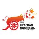 Сеть ТРЦ «Красная площадь»