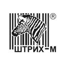 «ШТРИХ-М» - системы автоматизации розничной торговли