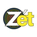 «Zet» - cеть магазинов бытовой техники и электроники