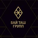 "Логотип - Торговый центр «ТЦ ""Buy Tash Tower"", Бишкек»"
