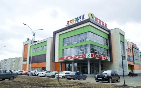 Больница детская на карла маркса 86 красноярск