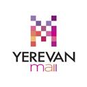 Логотип - Торгово-развлекательный центр «ТРЦ «Ереван Mall», Ереван, Армения»