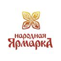 "Логотип - Торговый центр «ТЦ ""Народная Ярмарка"", Волгоград»"