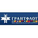 """Логотип - Торговый центр «МФК """"ГрантФлот"""", Ижевск»"""