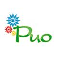 Логотип - Торгово-развлекательный центр «ТРЦ «РИО», Кокшетау, Казахстан»