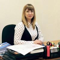 Елена Зайцева - маркетолог розничной сети Siberina