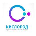 Логотип - Торгово-развлекательный центр «ТРЦ «Кислород», г. Кисловодск»