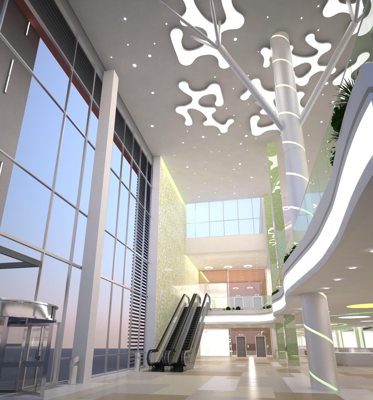 46232fcfcb8f Проекты торговых центров – Проектирование и дизайн торговых центров
